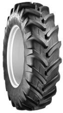 Michelin Multibib 650/65R42 D 158
