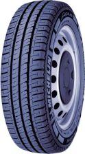Michelin Agilis 225/75R16C 118R