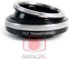 Lensbaby Tilt Transformer (LB-zLBTTM)
