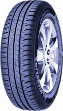 Michelin Energy Saver 165/70R14 81T