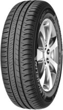 Michelin Energy Saver 185/70R14 88H - 0