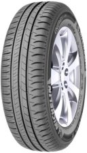 Michelin Energy Saver 195/65R15 91T - 0
