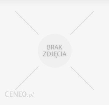 ZEBRA Etykiety termiczne do LP 2824 PLUS / 50-30 mm