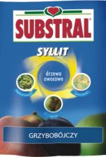 Substral Syllit 65 Wp 45G Sc