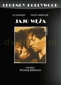 [Obrazek: i-jajo-weza-the-serpent-s-egg-dvd.jpg]