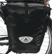Vaude Aqua Back Single black