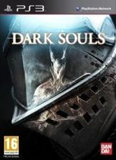 Dark Souls Collectors Edition (Gra PS3) - 0