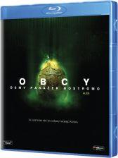 [Obrazek: f-obcy-osmy-pasazer-nostromo-alien-blu-ray.jpg]