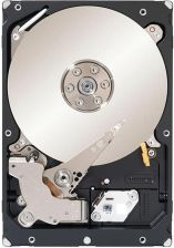 "Seagate Constellation ES.2 3TB - Dysk 3,5""/SATA III/7200rpm/64MB/bulk (ST33000650NS)"