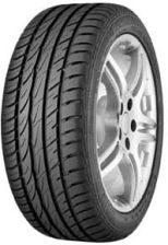 Barum Bravuris 2 195/45R16 80V