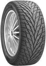 Toyo Proxes St 275/55R17 109V