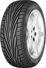 Uniroyal Rainsport 2 205/45R16 83V - 0