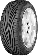 Uniroyal Rainsport 2 225/45R17 91W