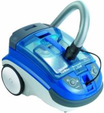 Thomas TWIN tt AQUAFILTER - 0