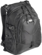 "Targus 15,4"" CAMPUS BASIC BACKPAC (TEB01-60)"