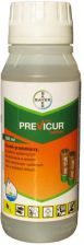 Bayer Previcur Energy 840 SL 500ML
