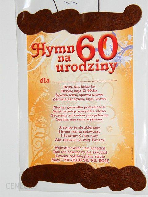 ... prezent 70 Urodziny Życzenia - SKLEPZUPOMINKAMI.COM.PL