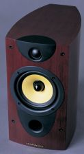 Wharfedale Pacific Evolution 8