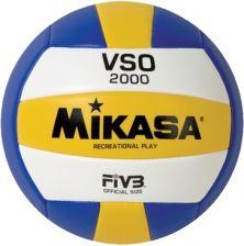 Mikasa VSO 2000