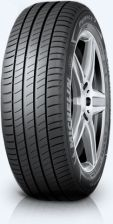 Michelin Primacy Alpin A3 205/55R16 91V