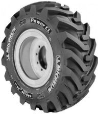 Michelin 440/80-28 (16.9-28) Power Cl (156A8)  - 0