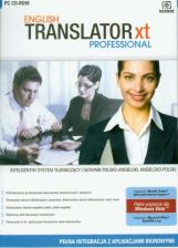English Translator XT Professional