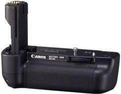 Canon Battery Grip BG-E4