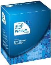 Intel DUAL CORE G620 2.6GHz/3MB LGA1155 BOX (BX80623G620 914112)