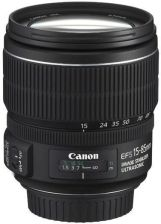 Canon EF-S 15-85mm f/3.5-5.6 IS USM (3560B005)