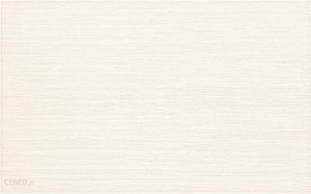 Paradyż Sottile Bianco 25x40