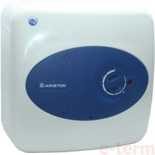 Ariston TI Shape Small 30 OR