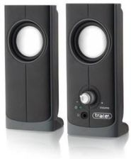 Tracer Twins (Trg-2S-400-B)