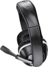 Plantronics GameCom X95 (Xbox 360) (83604-05)