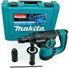 Makita HR2811FT - 0