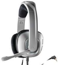 Plantronics GameCom X40 do XBOX 360 (83603-05)