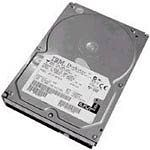 IBM ,73.4GB 2.5in 10K HS SAS HDD (39R7389)