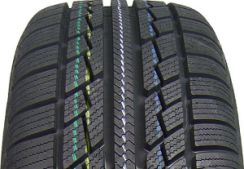 Achilles Winter 101 215/60R17 96H