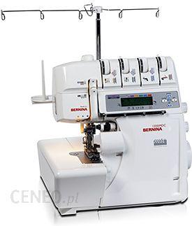Maszyna overlock Bernina 1300 MDC