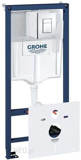 Grohe Rapid SL 38827