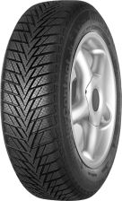 Continental ContiWinterContact TS800 185/60R14 82T