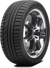 Continental ContiWinterContact TS810 205/60R16 92H