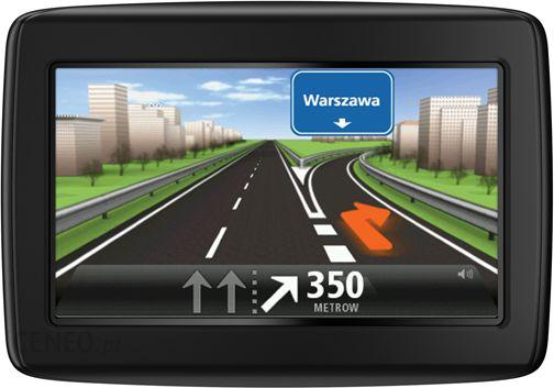 Allegro Nawigacje Samochodowe Gps
