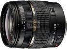 Tamron AF 28-200mm f/3,8-5.6 XR Di Asp. [IF] Makro Nikon (A031N)