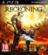 Kingdoms of Amalur: Reckoning (Gra PS3)