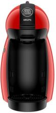 KRUPS Dolce Gusto Piccolo KP 1006