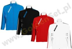 Bluza Babolat Jacket Boy Performance 2011