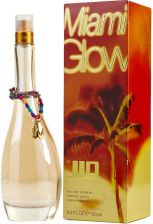 Jennifer Lopez Miami Glow Woman Woda toaletowa 100 ml spray
