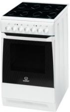 Indesit KN3C62A W