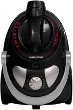 Morphy Richards Twister - 0