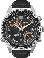 Timex Expedition T49867